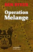 C.T.O. Counter Terror Operations 2: Operation Melange