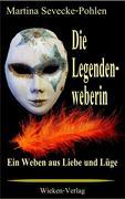 Die Legendenweberin