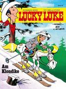 Lucky Luke 70