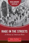 Rage in the Streets