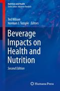 Beverage Impacts on Health and Nutrition