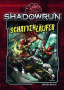 Pegasus - Shadowrun 5: Schattenläufer