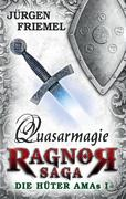 Quasarmagie