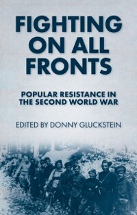 Fighting On All Fronts als eBook Download von