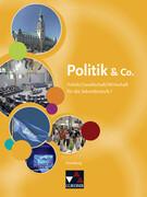 Politik & Co. Hamburg