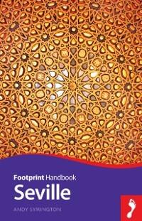 Seville als eBook Download von Andy Symington