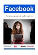 Facebook: Soziales Netzwerk sicher nutzen