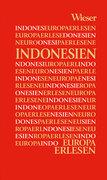 Europa Erlesen. Indonesien