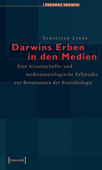 Darwins Erben in den Medien als eBook Download ...