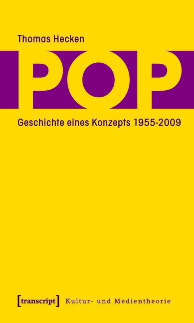 Pop als eBook