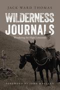 Wilderness Journals