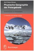 Physische Geographie der Polargebiete