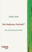 Die Radiance Technik