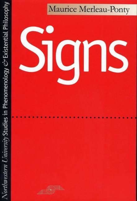 Signs als Taschenbuch