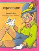 Pinocchio, Softcover, Beginning to Read als Taschenbuch