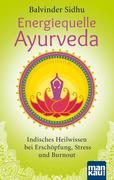 Energiequelle Ayurveda