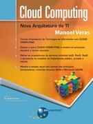 Cloud Computing - Nova Arquitetura da TI