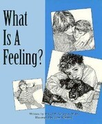 What is a Feeling?