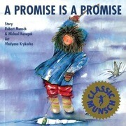 A Promise Is Promise