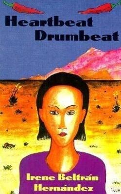 Heartbeat, Drumbeat als Taschenbuch