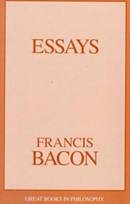 Essays als Taschenbuch