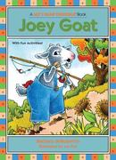 Joey Goat: Long Vowel O