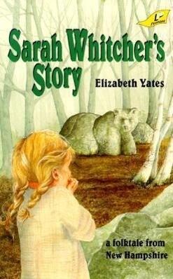 Sarah Whitcher's Story als Taschenbuch