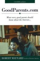 Goodparents.com als Taschenbuch