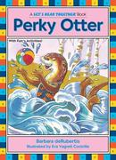 Perky Otter: Vowel Combination Er