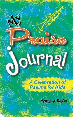 MY PRAYER JOURNAL als Taschenbuch