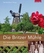 Die Britzer Mühle