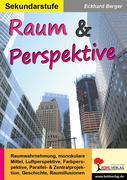 Raum & Perspektive