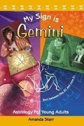 My Sign Is Gemini