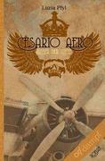 Cesario Aero