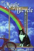 The Magic Bicycle als Taschenbuch