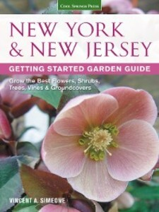 New York & New Jersey Getting Started Garden Gu...