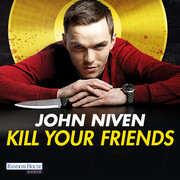 Kill Your Friends (FILM)