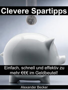 Clevere Spartipps
