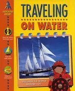 Traveling on Water als Buch