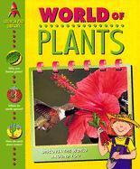 World of Plants als Buch