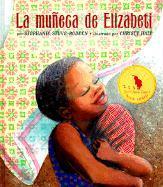 La Muneca de Elizabeti = Elizabeti's Doll als Buch
