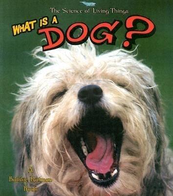 What Is a Dog? als Taschenbuch