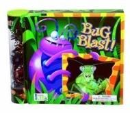Bug Blast! als Taschenbuch