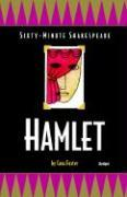Hamlet: Sixty-Minute Shakespeare Series als Taschenbuch