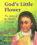 God's Little Flower als Buch