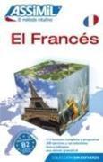 El Frances