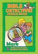 Mark Puzzle Book