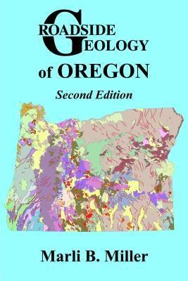 Roadside Geology of Oregon als eBook Download v...