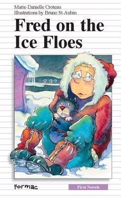 Fred on the Ice Floes als Taschenbuch