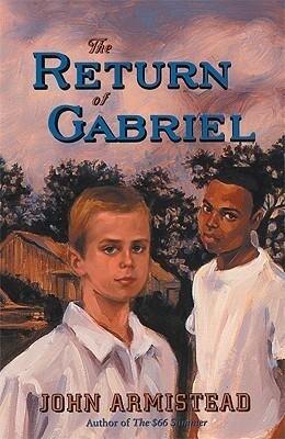 The Return of Gabriel als Taschenbuch